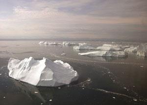greenland-icebergs-usgs-300