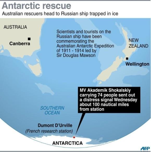 Map via Yahoo News.