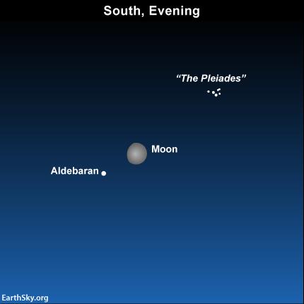 2014-january-11-aldebaran-the-pleiades-moon-night-sky-chart