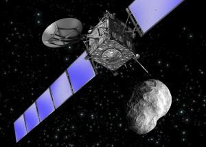 Rosetta-Steins-2008
