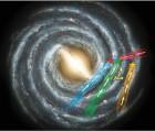 Image credit NASA.