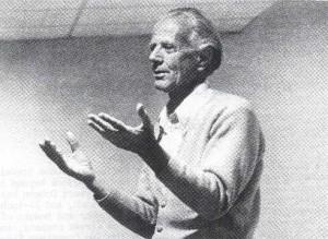 John Dobson, 1915-2014 via Springfield Stars Club.