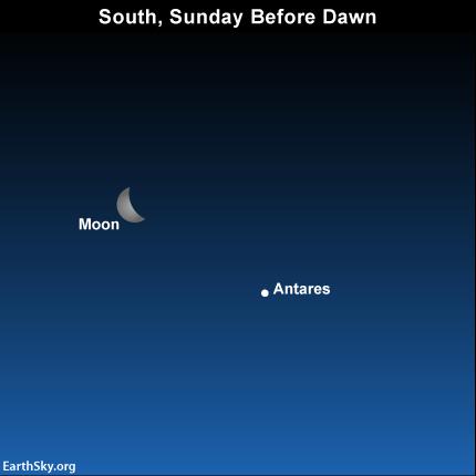 2014-february-22-moon-antares-night-sky-chart