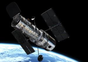 Via spacetelescope.org