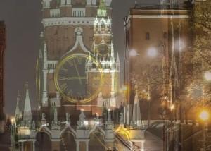 moscow-Kirill-Neiezhmakov-winter-2014