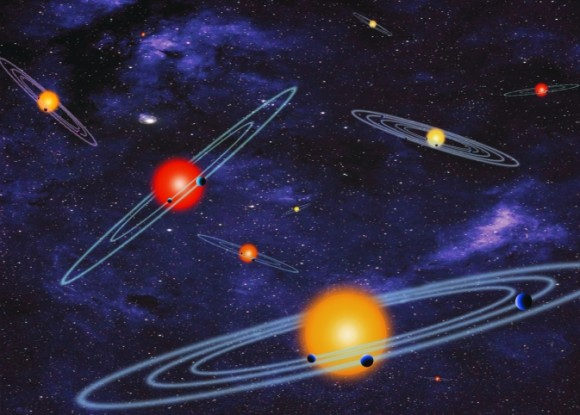 Image credit: NASA