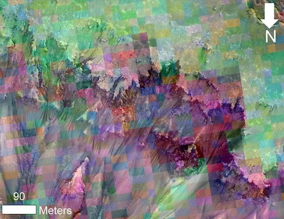 water-flows-Mars