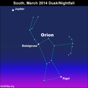 http://en.es-static.us/upl/2014/03/2014-march-2-text-rigel-jupiter-betelgeuse-night-sky-chart-300x300.jpg