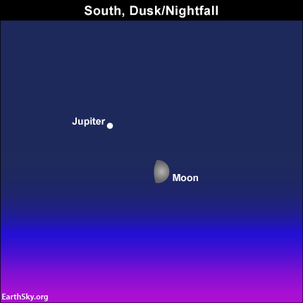 http://en.es-static.us/upl/2014/03/2014-march-9-moon-jupiter-night-sky-chart.jpg