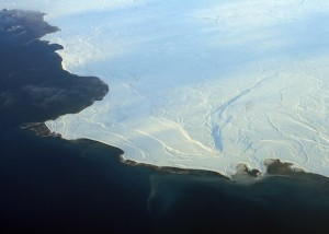 Nunavut-sea-ice