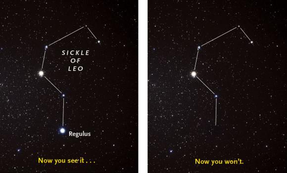 Image credit: Akira Fujii / Sky & Telescope magazine