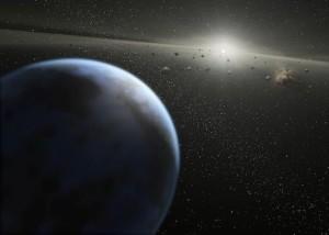 Via NASA-JPL / Caltech / T. Pyle