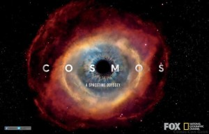 cosmos1-640x413