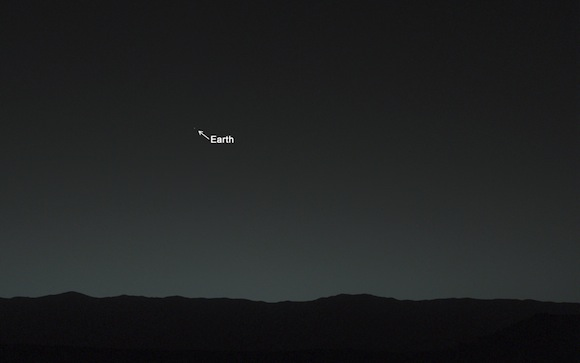 View full size. Credit: NASA/JPL-Caltech/MSSS/TAMU