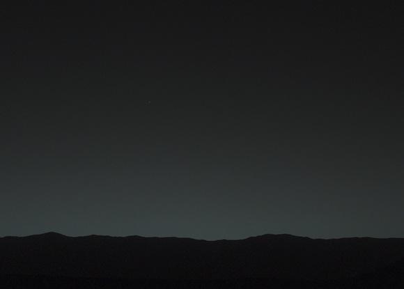 View larger.  Credit: NASA/JPL-Caltech/MSSS/TAMU