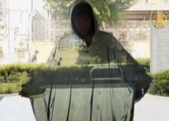 invisibillity-cloak