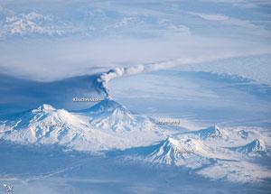 kamchatka-volcanoes-nasa-300