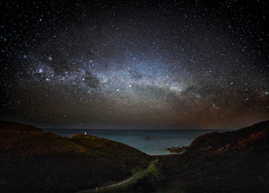 milky-way-new-zealand-300