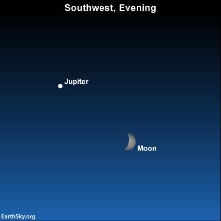 2014-april-5-jupiter-moon-night-sky-chart