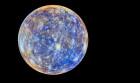 Image credit: NASA/Johns Hopkins University Applied Physics Laboratory/Carnegie Institution of Washington