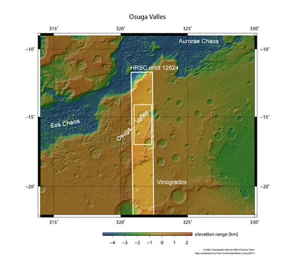 Osuga-valles-in-context