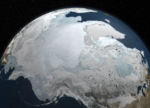arctic-seaice-nasa-300