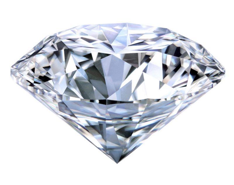 8acc8c58412 April's birthstone is the diamond | Earth | EarthSky