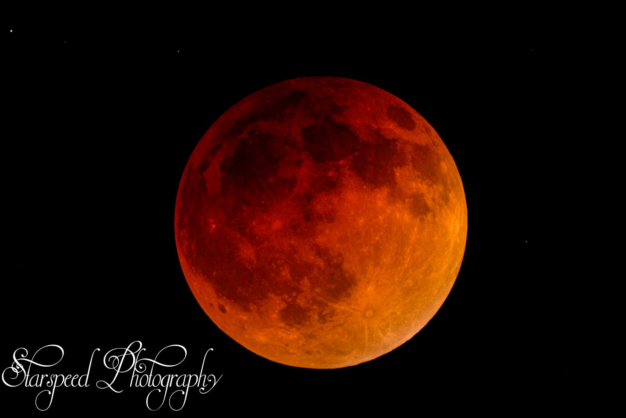 blood moon july 2018 canada vancouver - photo #25