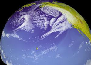 pacific-storms-nasa-300