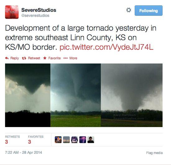 storm-tornado-2-27-2014-Linn-Cnty-KS-SevereStudios