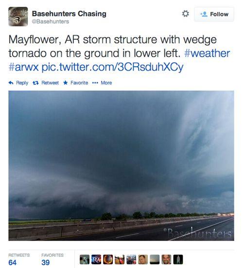 storm-tornado-mayflower-AR-2-27-2014