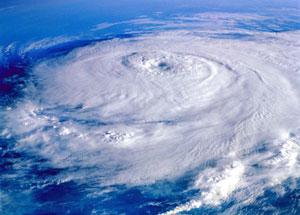 hurricane-irene-noaa-300