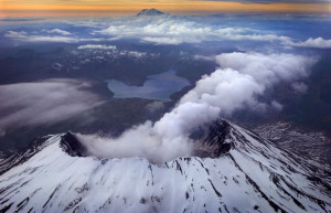 Monte San Helens Mount-st-helens-300x193