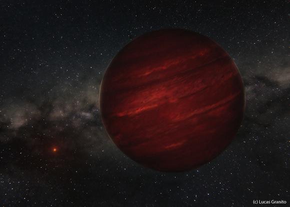 planet-GU-Psc-b