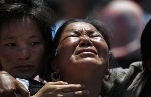 Photo by Niranjan Shrestha via newyorkdailynews.com