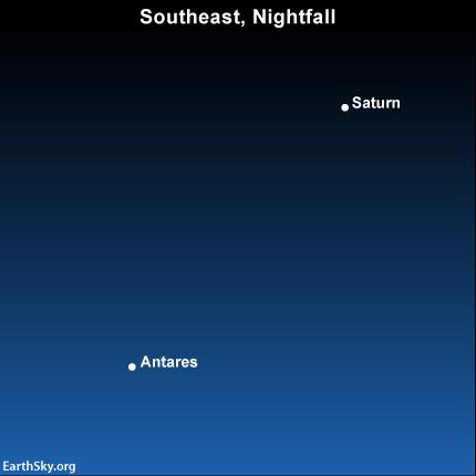 2014-june-15-saturn-antares-night-sky-chart