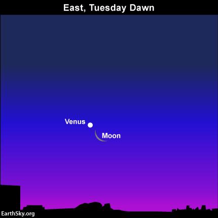 2014-june-23-venus-moon-night-sky-chart