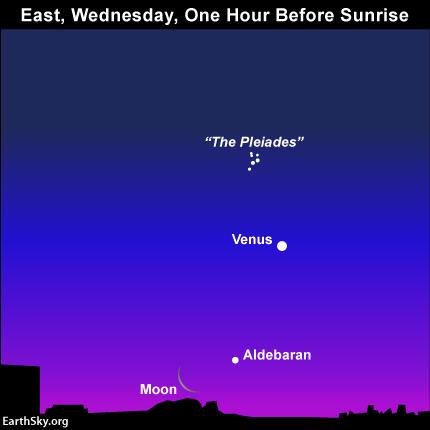 2014-june-24-venus-aldebaran-pleiades-moon-night-sky-chart