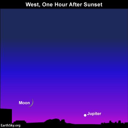 2014-june-29-jupiter-moon-night-sky-chart