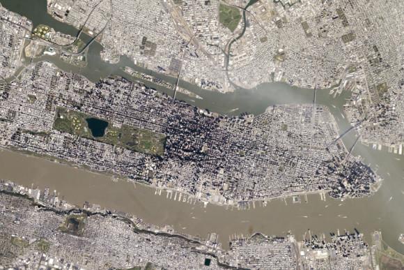 View larger.   Image credit: NASA