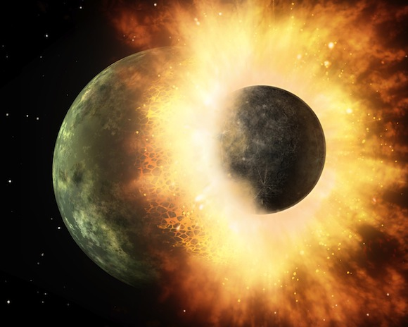 planet-impact-NASA