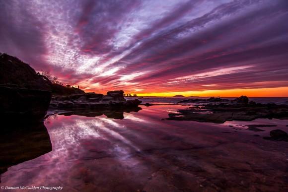 View larger.   Photo credit: Damian McCudden / Landscape Photographer?