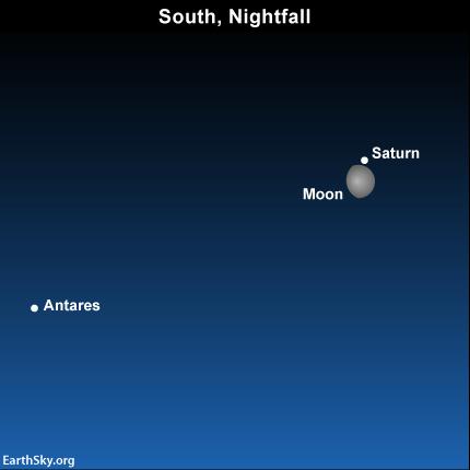 2014-july-7-saturn-antaras-moon-night-sky-chart