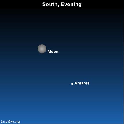 2014-july-9-antaras-moon-night-sky-chart