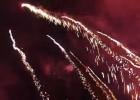 fireworks-via-drone-Jos-Steglingh-cp