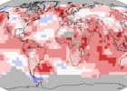 june-2014-global-temps-cp