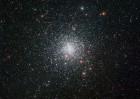 M4 via ESO