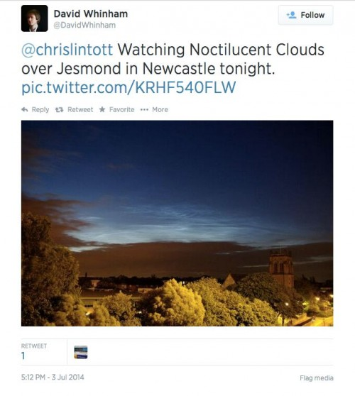 noctilucent-clouds-7-3-2014-David-Whinham-tweet