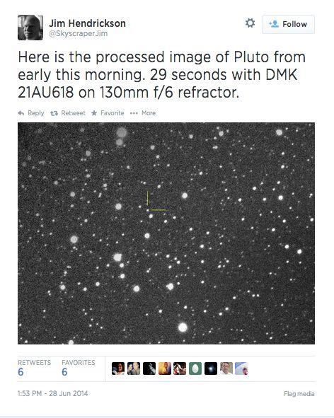 pluto-jim-hendrickson-6-29-2014-tweet