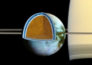 titan-ice-shell